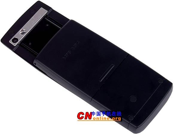七喜m881试用:见证民间资本手机行业崛起